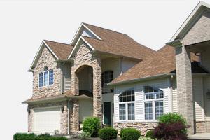 Home Improvement Advertising