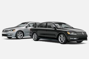 Automotive Dealership Marketing